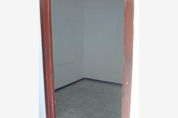 Foto de oficina en renta en 23 poniente sur 350, santa elena, tuxtla gutiérrez, chiapas, 9917143 No. 16
