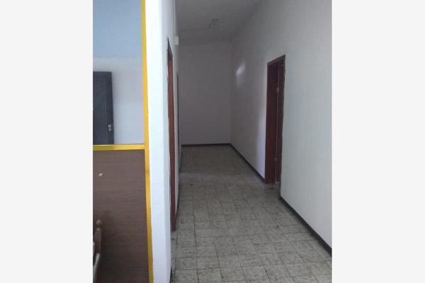 Foto de oficina en renta en 23 poniente sur 350, santa elena, tuxtla gutiérrez, chiapas, 9917143 No. 17