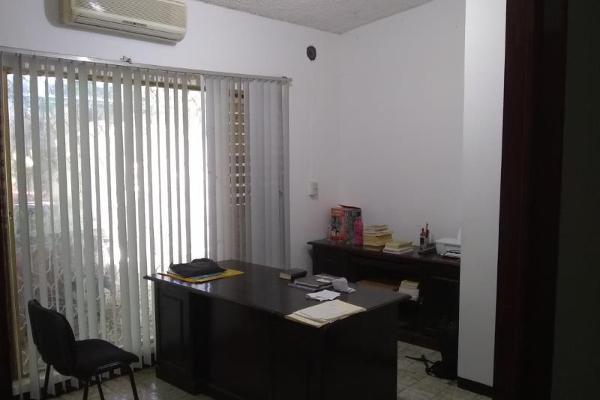 Foto de oficina en renta en 23 poniente sur 350, santa elena, tuxtla gutiérrez, chiapas, 9917143 No. 18