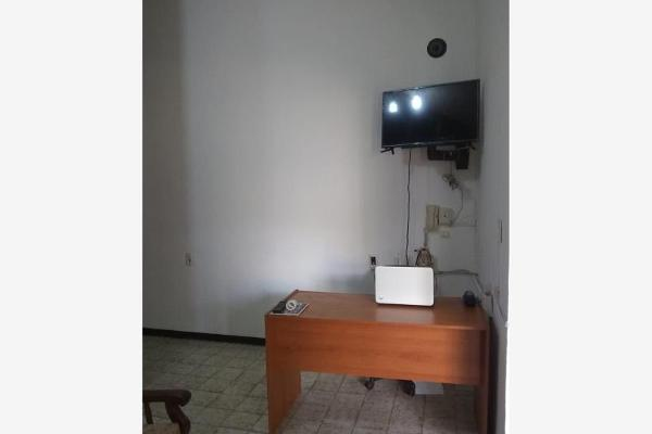 Foto de oficina en renta en 23 poniente sur 350, santa elena, tuxtla gutiérrez, chiapas, 9917143 No. 19