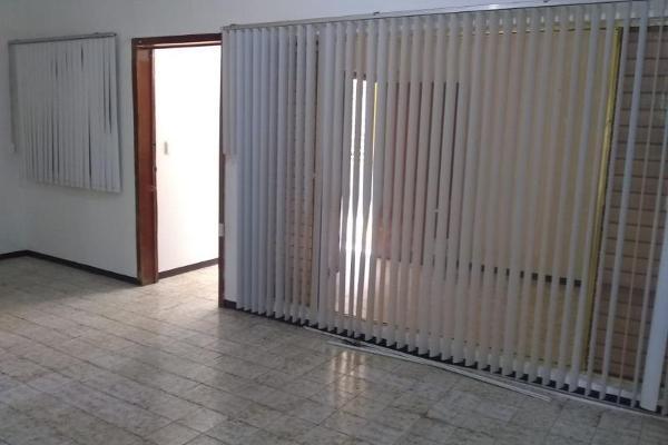 Foto de oficina en renta en 23 poniente sur 350, santa elena, tuxtla gutiérrez, chiapas, 9917143 No. 20