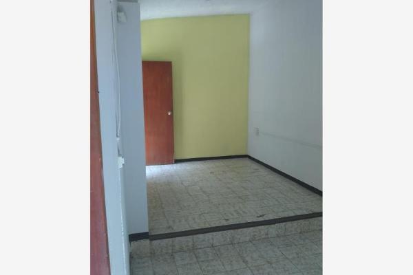 Foto de oficina en renta en 23 poniente sur 350, santa elena, tuxtla gutiérrez, chiapas, 9917143 No. 21