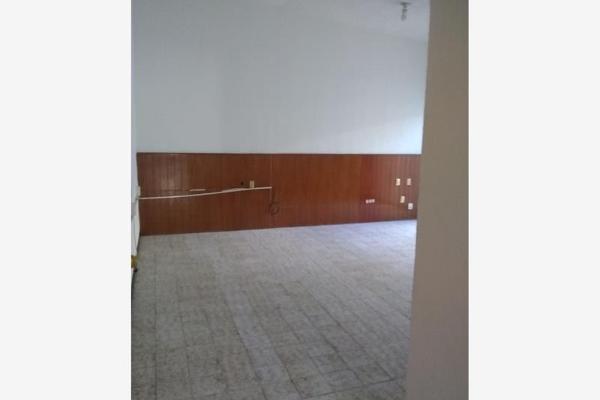 Foto de oficina en renta en 23 poniente sur 350, santa elena, tuxtla gutiérrez, chiapas, 9917143 No. 22