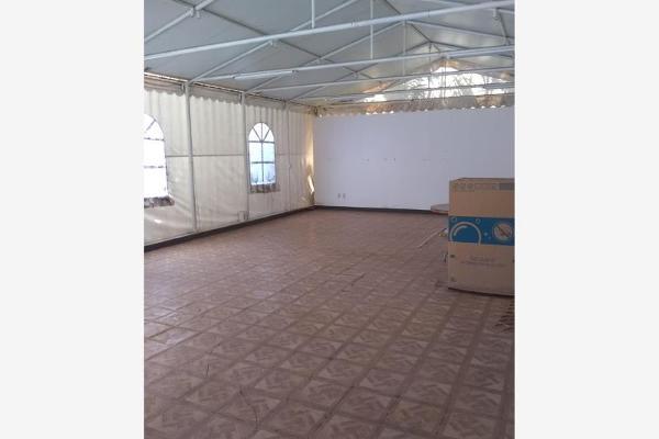 Foto de oficina en renta en 23 poniente sur 350, santa elena, tuxtla gutiérrez, chiapas, 9917143 No. 23