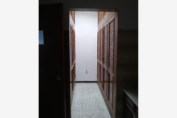 Foto de oficina en renta en 23 poniente sur 350, santa elena, tuxtla gutiérrez, chiapas, 9917143 No. 24