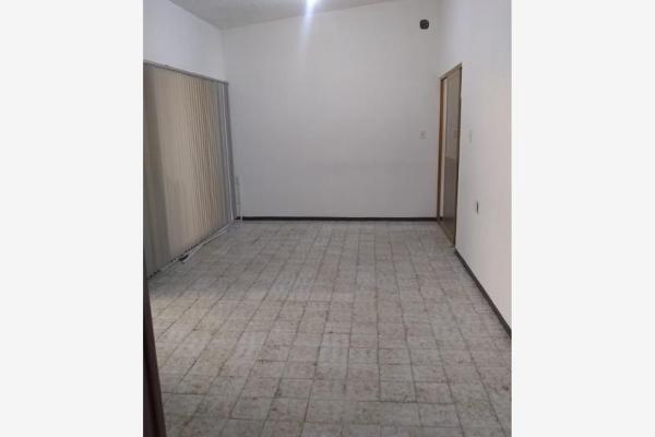 Foto de oficina en renta en 23 poniente sur 350, santa elena, tuxtla gutiérrez, chiapas, 9917143 No. 25