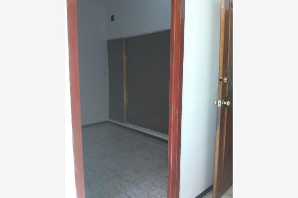 Foto de oficina en renta en 23 poniente sur 350, santa elena, tuxtla gutiérrez, chiapas, 9917143 No. 26