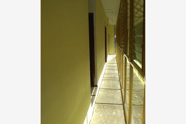 Foto de oficina en renta en 23 poniente sur 350, santa elena, tuxtla gutiérrez, chiapas, 9917143 No. 30