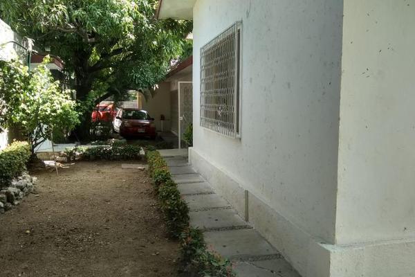 Foto de oficina en renta en 23 poniente sur 350, santa elena, tuxtla gutiérrez, chiapas, 9917143 No. 31
