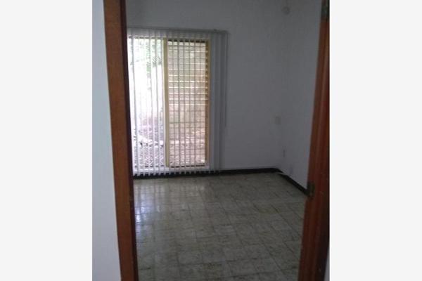 Foto de oficina en renta en 23 poniente sur 350, santa elena, tuxtla gutiérrez, chiapas, 9917143 No. 32