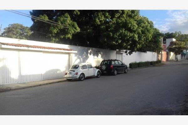 Foto de oficina en renta en 23 poniente sur 350, santa elena, tuxtla gutiérrez, chiapas, 9917143 No. 33