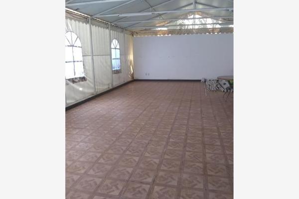 Foto de oficina en renta en 23 poniente sur 350, santa elena, tuxtla gutiérrez, chiapas, 9917143 No. 34