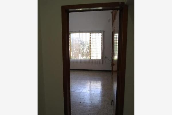Foto de oficina en renta en 23 poniente sur 350, santa elena, tuxtla gutiérrez, chiapas, 9917143 No. 35