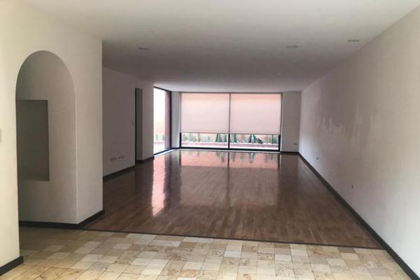 Foto de casa en venta en 23 sur 3702, residencial la encomienda de la noria, puebla, puebla, 0 No. 02