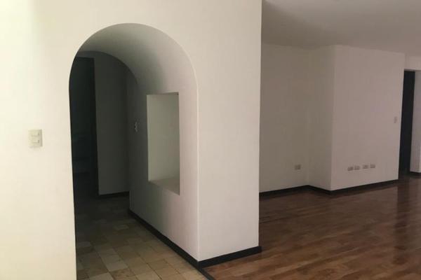 Foto de casa en venta en 23 sur 3702, residencial la encomienda de la noria, puebla, puebla, 0 No. 03