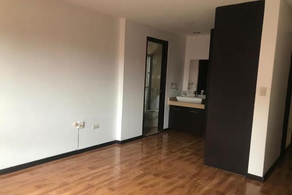 Foto de casa en venta en 23 sur 3702, residencial la encomienda de la noria, puebla, puebla, 0 No. 04