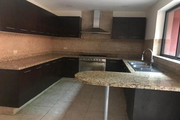 Foto de casa en venta en 23 sur 3702, residencial la encomienda de la noria, puebla, puebla, 0 No. 06