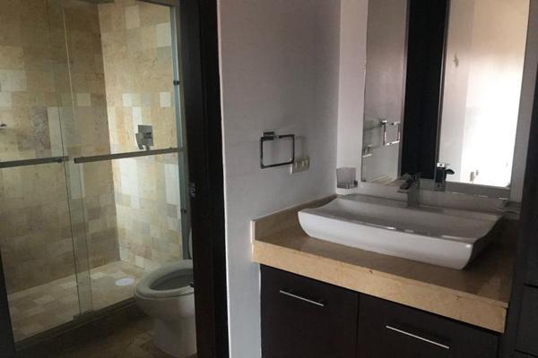 Foto de casa en venta en 23 sur 3702, residencial la encomienda de la noria, puebla, puebla, 0 No. 07
