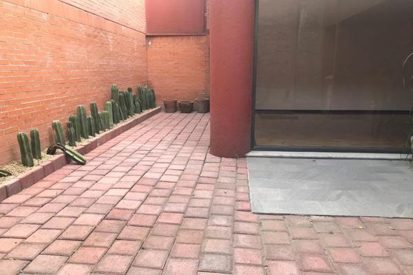 Foto de casa en venta en 23 sur 3702, residencial la encomienda de la noria, puebla, puebla, 0 No. 08