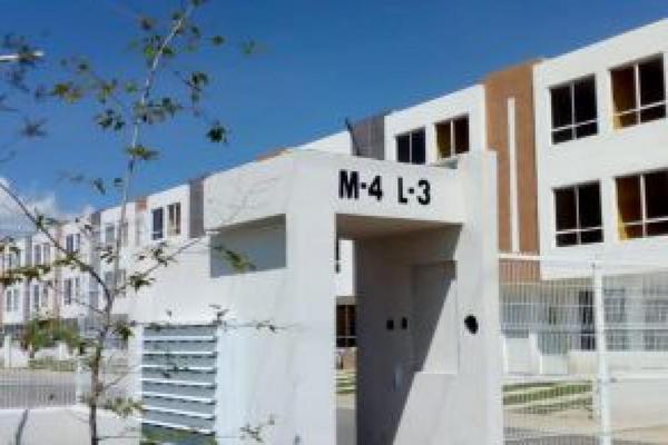 Foto de casa en venta en 2356 25, chalco de díaz covarrubias centro, chalco, méxico, 8872370 No. 02