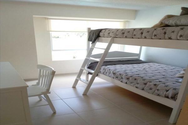 Foto de casa en venta en 2356 25, chalco de díaz covarrubias centro, chalco, méxico, 8872370 No. 12