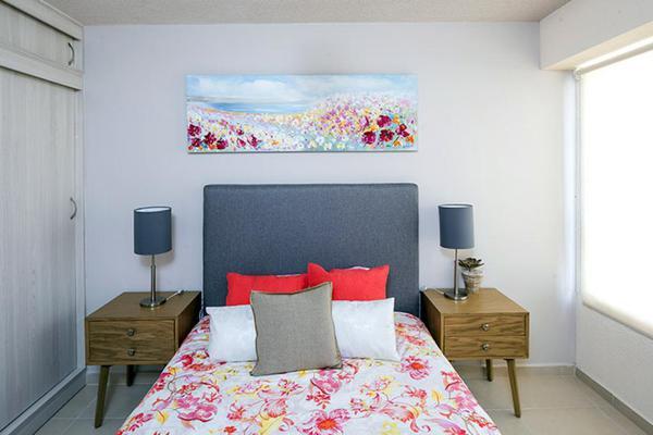 Foto de casa en venta en 2356 25, chalco de díaz covarrubias centro, chalco, méxico, 8872370 No. 13