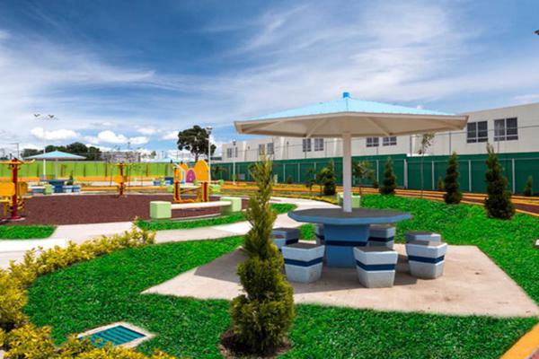 Foto de casa en venta en 2356 25, chalco de díaz covarrubias centro, chalco, méxico, 8872370 No. 15
