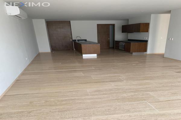 Foto de departamento en venta en 24 117, san ramon norte i, mérida, yucatán, 20247062 No. 13