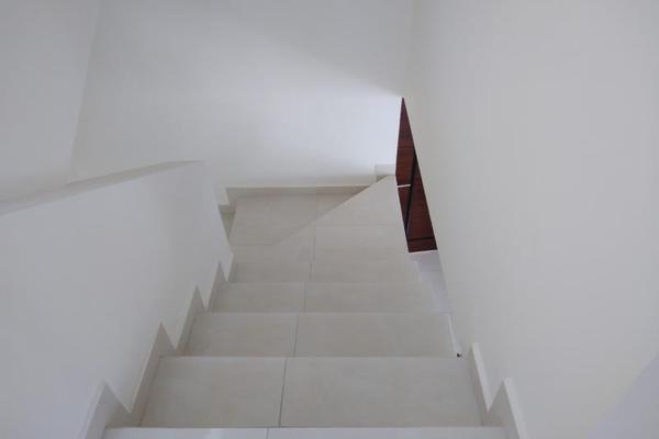 Foto de casa en venta en 24 de febrero 1609, san francisco acatepec, san andrés cholula, puebla, 15603879 No. 09