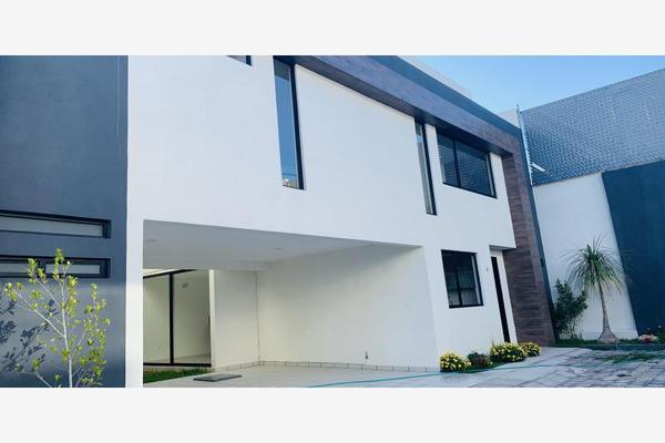Foto de casa en venta en 24 de febrero 5, san francisco acatepec, san andrés cholula, puebla, 17357085 No. 02