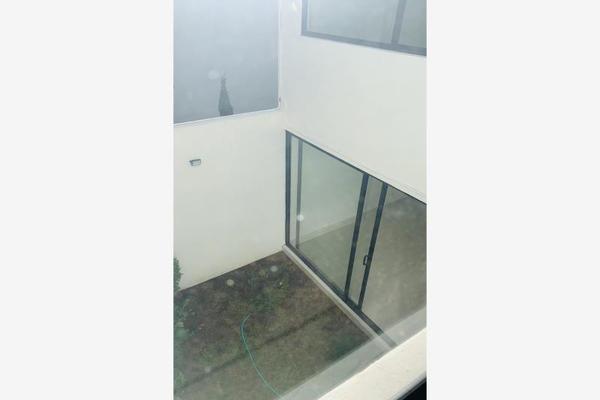Foto de casa en venta en 24 de febrero 5, san francisco acatepec, san andrés cholula, puebla, 17357085 No. 03