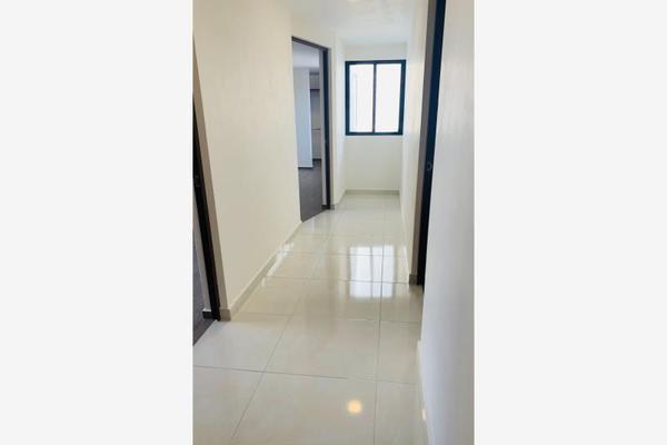 Foto de casa en venta en 24 de febrero 5, san francisco acatepec, san andrés cholula, puebla, 17357085 No. 05