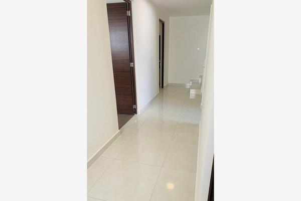 Foto de casa en venta en 24 de febrero 5, san francisco acatepec, san andrés cholula, puebla, 17357085 No. 07