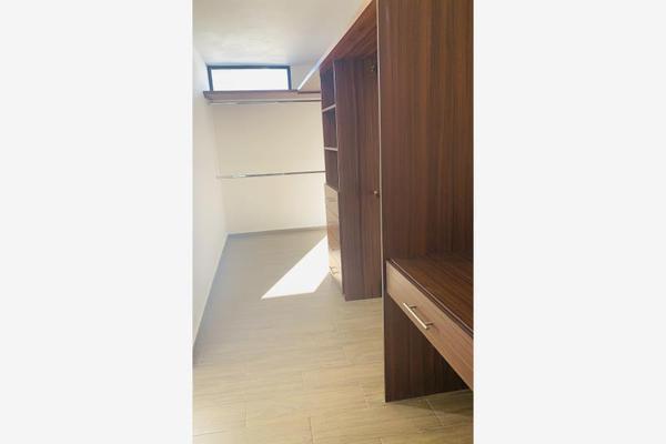 Foto de casa en venta en 24 de febrero 5, san francisco acatepec, san andrés cholula, puebla, 17357085 No. 08
