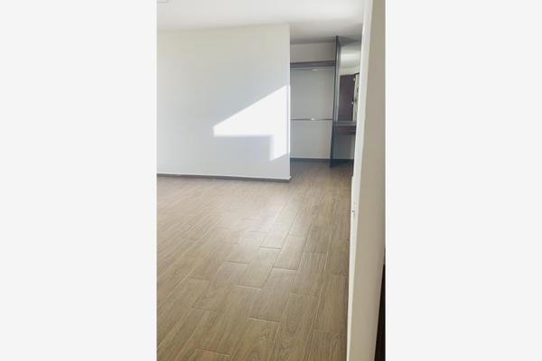 Foto de casa en venta en 24 de febrero 5, san francisco acatepec, san andrés cholula, puebla, 17357085 No. 10
