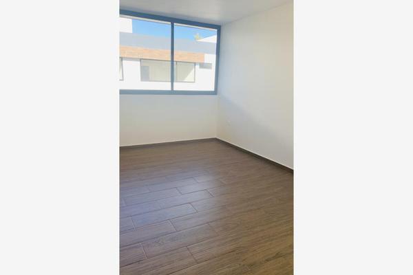 Foto de casa en venta en 24 de febrero 5, san francisco acatepec, san andrés cholula, puebla, 17357085 No. 11