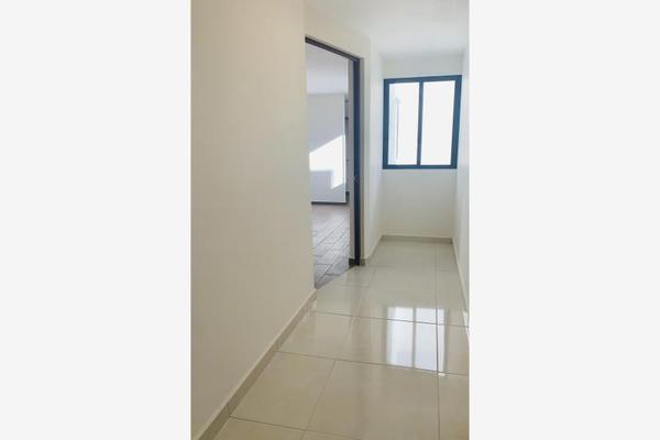 Foto de casa en venta en 24 de febrero 5, san francisco acatepec, san andrés cholula, puebla, 17357085 No. 12