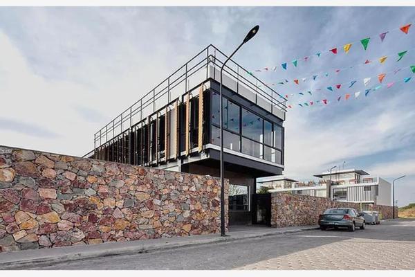 Foto de casa en venta en 24 norte 219, centro, san andrés cholula, puebla, 0 No. 02