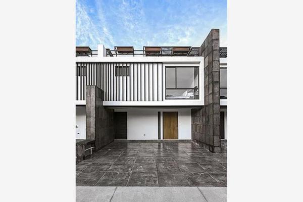 Foto de casa en venta en 24 norte 219, centro, san andrés cholula, puebla, 0 No. 03