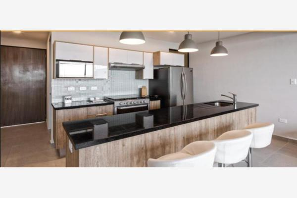 Foto de casa en venta en 24 norte 219, centro, san andrés cholula, puebla, 0 No. 05