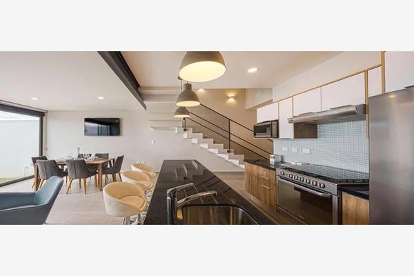 Foto de casa en venta en 24 norte 219, centro, san andrés cholula, puebla, 0 No. 06