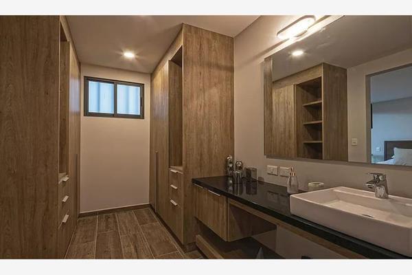 Foto de casa en venta en 24 norte 219, centro, san andrés cholula, puebla, 0 No. 07