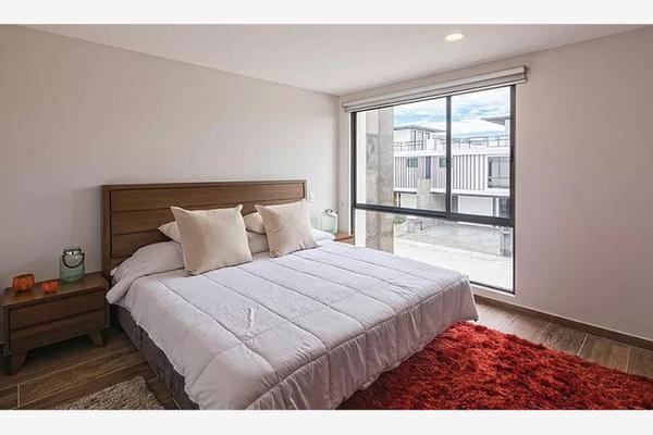 Foto de casa en venta en 24 norte 219, centro, san andrés cholula, puebla, 0 No. 08