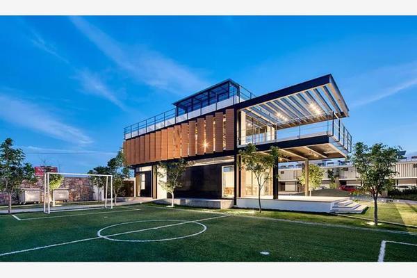 Foto de casa en venta en 24 norte 219, centro, san andrés cholula, puebla, 0 No. 10