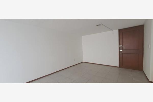 Foto de departamento en renta en 24 poniente 3113, valle dorado, puebla, puebla, 7253300 No. 02