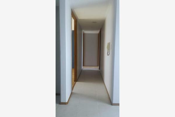 Foto de departamento en renta en 24 poniente 3113, valle dorado, puebla, puebla, 7253300 No. 05