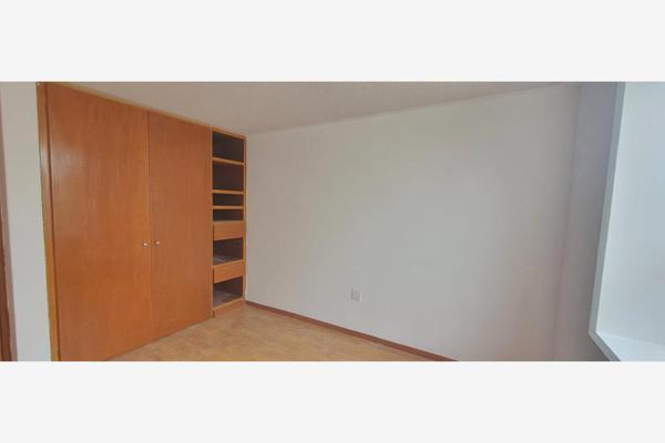 Foto de departamento en renta en 24 poniente 3113, valle dorado, puebla, puebla, 7253300 No. 06