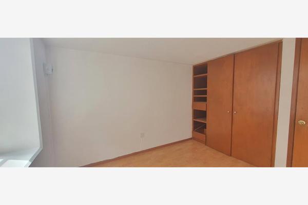 Foto de departamento en renta en 24 poniente 3113, valle dorado, puebla, puebla, 7253300 No. 07