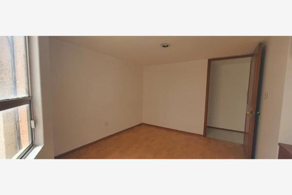 Foto de departamento en renta en 24 poniente 3113, valle dorado, puebla, puebla, 7253300 No. 09
