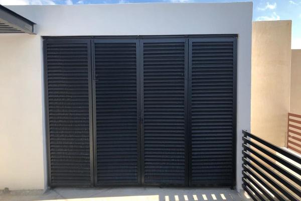 Foto de casa en venta en 24 , san antonio, mérida, yucatán, 17047483 No. 11